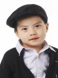 Hyeon-jun Lee