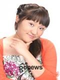 Kim Hyeon-sook Oyuncuları