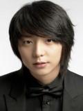 Hyun Woo profil resmi