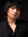 Kwon Hyeong-jin Oyuncuları