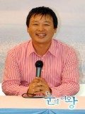 Hyeong-min Lee Oyuncuları