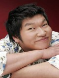 Hyo-jun Park profil resmi