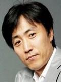 Eom Hyo-seob Oyuncuları