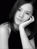 Hyun-joo Baek