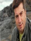 İbrahim Can profil resmi