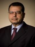 Ibrahim Moussa