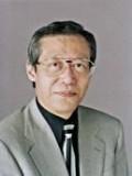 Iemasa Kayumi