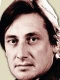 Igor Volkov profil resmi