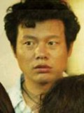 In-gi Jeong Oyuncuları