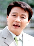 In-seok Seo