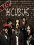 Incubus Oyuncuları