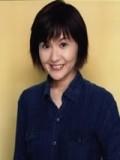 Inuko Inuyama Oyuncuları