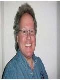 Iren Koster profil resmi