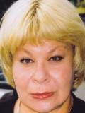 Irina Domninskaya profil resmi