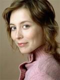 Isabelle Blais profil resmi