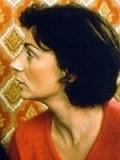 Isabelle Candelier Oyuncuları