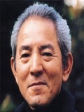 Isao Natsuyagi Oyuncuları