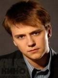 Ivan Zhidkov Oyuncuları
