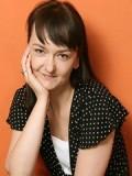 Izabela Dąbrowska profil resmi