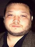 Ilya Shilovsky profil resmi