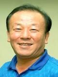 Im Hyun-sik