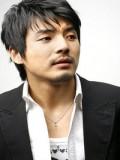 In Sung profil resmi