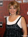 Inés París Oyuncuları
