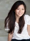 Irene Choi Oyuncuları
