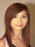 Iris Wong profil resmi