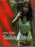 Irma Alegre