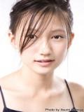 Ito Ohno