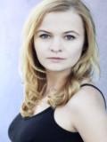 Izabela Kurczewska