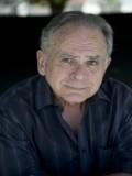 Jack Shearer