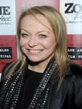Jacki Weaver