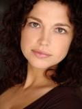 Jacqueline Bergner profil resmi