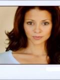 Jacqueline Torres Oyuncuları