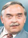Jacques Marin Oyuncuları