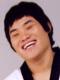 Jae-hyeong Jeon Oyuncuları