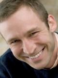 Jake Kaufman profil resmi