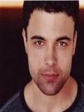 James Martinez profil resmi
