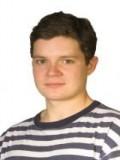 Jan Meduna profil resmi
