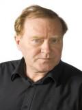 Jan Vlasák Oyuncuları