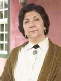 Jandira Martini profil resmi