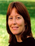 Jane Carr profil resmi