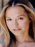 Jane Longenecker