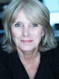 Jane Merrow profil resmi