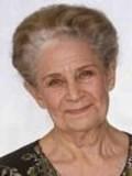 Janet Rotblatt Oyuncuları