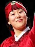 Jang Jung Hee Oyuncuları