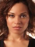 Jaqueline Fleming profil resmi