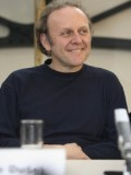 Jaroslav Dusek